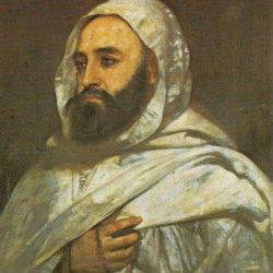 Haltes de l'Emir Abdelkader