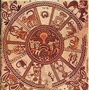 zodiaque.jpg