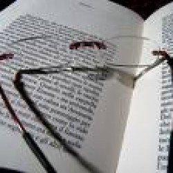 L'apprentissage de la lecture …
