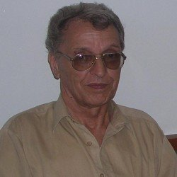 Biographie de Mzad Mebrouk