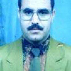 Biographie Belfedhel Tahar