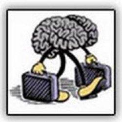 La fuite des cerveaux