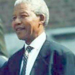 Un président,Un citoyen du monde