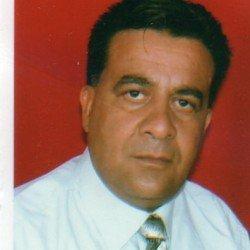 Benaoua Ali