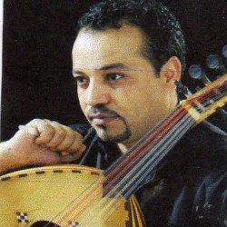 Zami Mohamed C.V