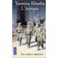 L'écrivain de Yasmina Khadra