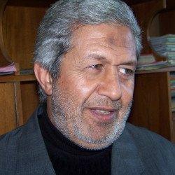 Réussite du trio El Hidhab