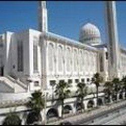 un monument religieux et architectural emblématique