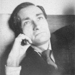 ARTAUD (Antonin) 1896-1948