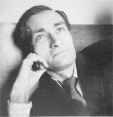 ARTAUD (Antonin) 1896-1948 dans Auteurs Français artaud-antonin