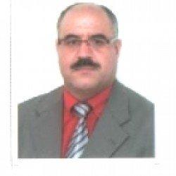 Hadj Mohamed Bessadet