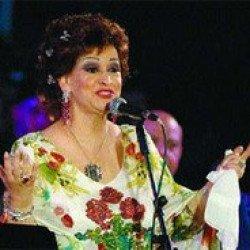 Warda El Djazaïria à El Watan : La diva sur le divan