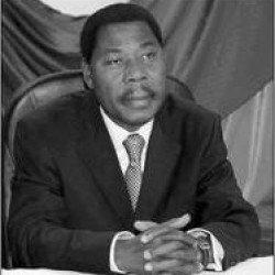 Lettre à Son Excellence Thomas Yayi Boni, Président du Bénin- Koffi Codjia -a fait trop de tort à l'Algérie