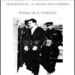 """""""LA GUERRE D'ALGÉRIE EN FRANCE"""", D'ABDERRAHMANE MÉZIANE CHÉRIF Quand les combattants de Mourepiane sortent de l'ombre"""