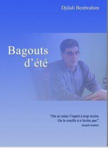 Bagouts d'été  Djilali  Benbrahim  dans 1.LECTURE bagoutsdt-220x300