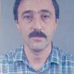 un 27 juillet ,décès de monsieur Ait Mouloud Brahim