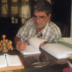 Rencontre-Débat Djilali Benbrahim à la librairie Socrate.