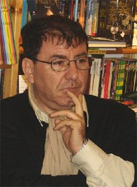 Arezki-Metref- Ahmed Halli