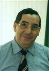 Boukrouh-Noureddine Amine ZAOUI