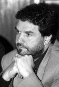 aminezaoui Abdennour abdeslam