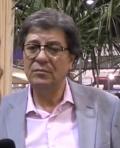 Benelhadj Mohamed