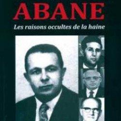 Le livre sort aujourd'hui Ben Bella-Kafi-Bennabi contre Abane…
