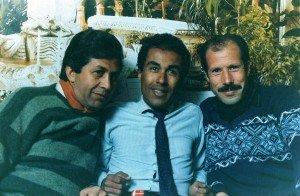 Trio El Hidhab 015