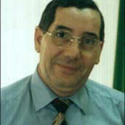 Les peuples que le bendir rassemble et que le gourdin disperse  Par Nour-Eddine Boukrouh