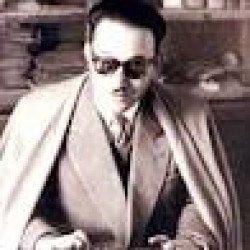 Mouloud Feraoun à l'Odéon  Par Arezki Metref