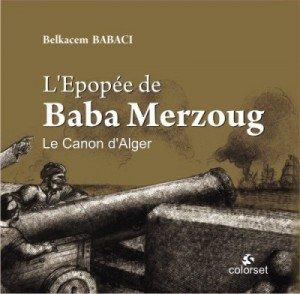 Large éventail   Par Kader Bakou  dans Chroniques jibabamezroug128859695512_art-300x294