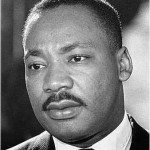 Lutter ou accepter le mal ? Martin Luther King dans 1.Citations martin-luther-king-jr-1-18-10-2-150x150