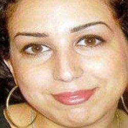 """L'ÉCRIVAIN, FAÏZA GUÈNE, à LIBERTÉ  """"Je ne me définis pas comme un auteur de Banlieue""""  Par : Sara Kharfi"""