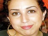 """L'ÉCRIVAIN, FAÏZA GUÈNE, à LIBERTÉ  """"Je ne me définis pas comme un auteur de Banlieue""""  Par : Sara Kharfi dans LITTERATURE 133_200_150"""