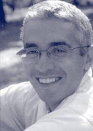 Akram-Belkaid Abdelmadjid Bouzidi