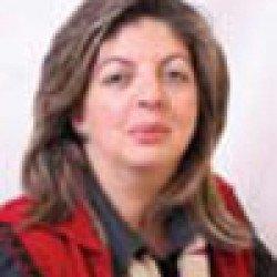 Samira Bendris Oulebsir