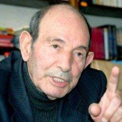 Abdelhafid Yaha. Maquisard, cofondateur du FFS, irréductible opposant