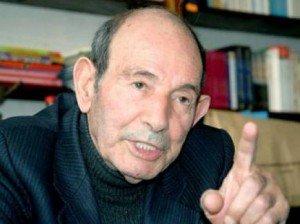 Abdelhafid Yaha. Maquisard, cofondateur du FFS, irréductible opposant Abdelhafid-Yaha-300x224