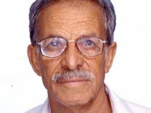 Babouche Saïd : ce martyr oublié de l'histoire de la Révolution dans Guerre d-ALGERIE Babouche-Saïd-300x224