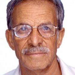 Babouche Saïd : ce martyr oublié de l'histoire de la Révolution