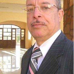 Badr'eddine Mili répond à Malika Mokeddem