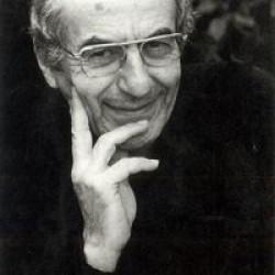 Le conteur des Nuits  par Nora ACEVAL (hommage à Jamel Eddine Bencheikh mort le 08 aout 2005)