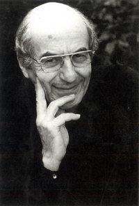 Le conteur des Nuits  par Nora ACEVAL (hommage à Jamel Eddine Bencheikh mort le 08 aout 2005) dans Nora Aceval Jamel-Eddine-Bencheikh
