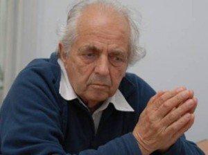 Jean-Paul Grandeur. Professeur de médecine, cadre supérieur de la santé Jean-Paul-Grangaud.-300x224