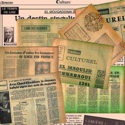 «LE TEMPS DE LIRE» DANS LE CINQUANTENAIRE (1962-2012)  Lire pour savoir et comprendre