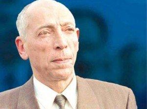 Assassinat de Mohamed Boudiaf : La version officielle remise en cause dans Mohamed Boudiaf Mohamed-Boudiaf-300x224