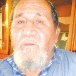 Mohamed Gholam dit Si Hacène : témoignage d'un ancien condamné à mort