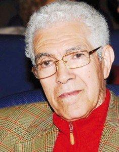 L'historien Mohammed Harbi nous écrit Mohamed-Harbi-235x300