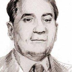 Mohand Cherif Sahli. Philosophe, écrivain, historien, militant de la cause nationale, ancien ambassadeur