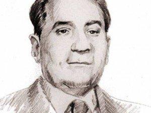 Mohand Cherif Sahli. Philosophe, écrivain, historien, militant de la cause nationale, ancien ambassadeur Mohand-Cherif-Sahli.-300x224