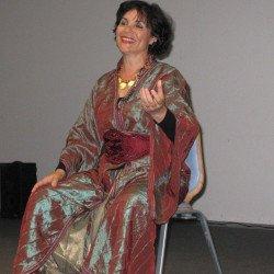 Deux rendez-vous sont fixés par le Festival du conte de Baden, en partenariat avec la commune de Ploeren.